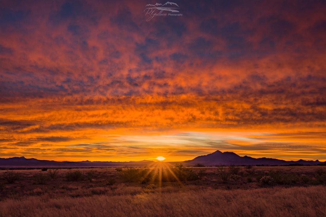 Sunrise 121119