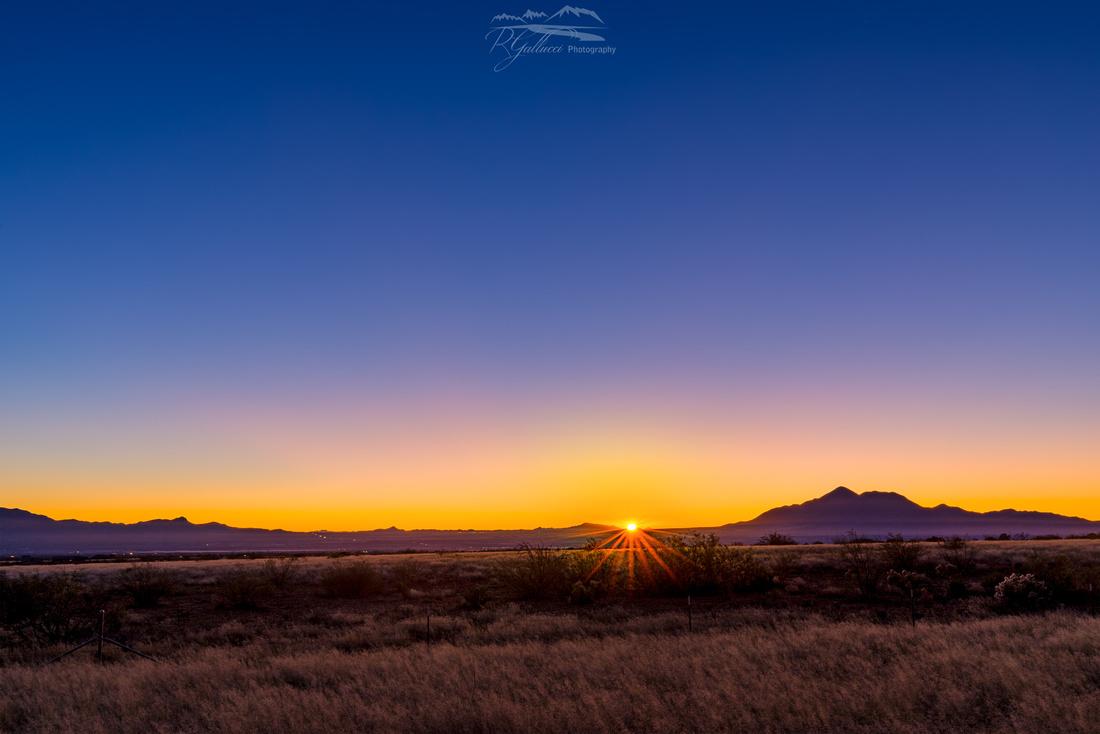 Sunrise 121219