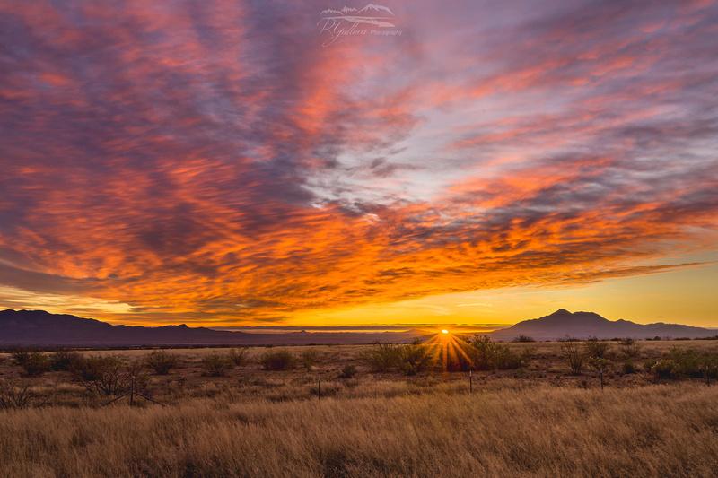 Sunrise 121619